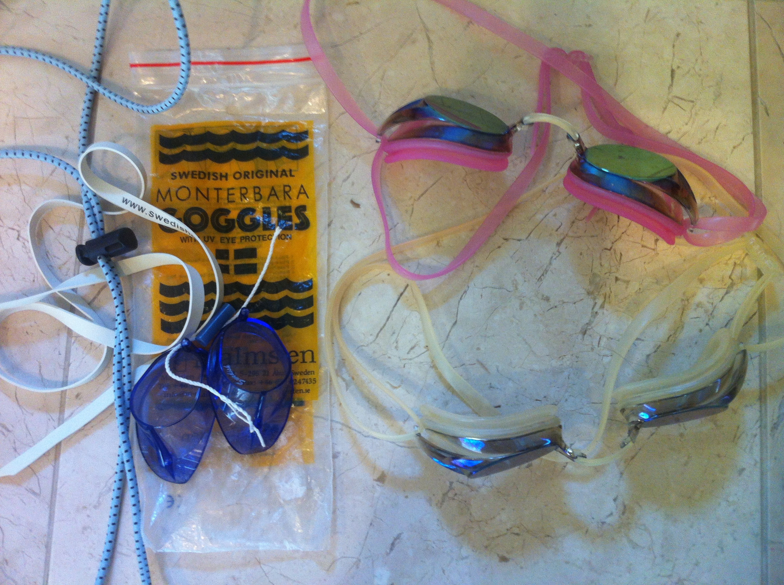 swim, goggles, goggle review