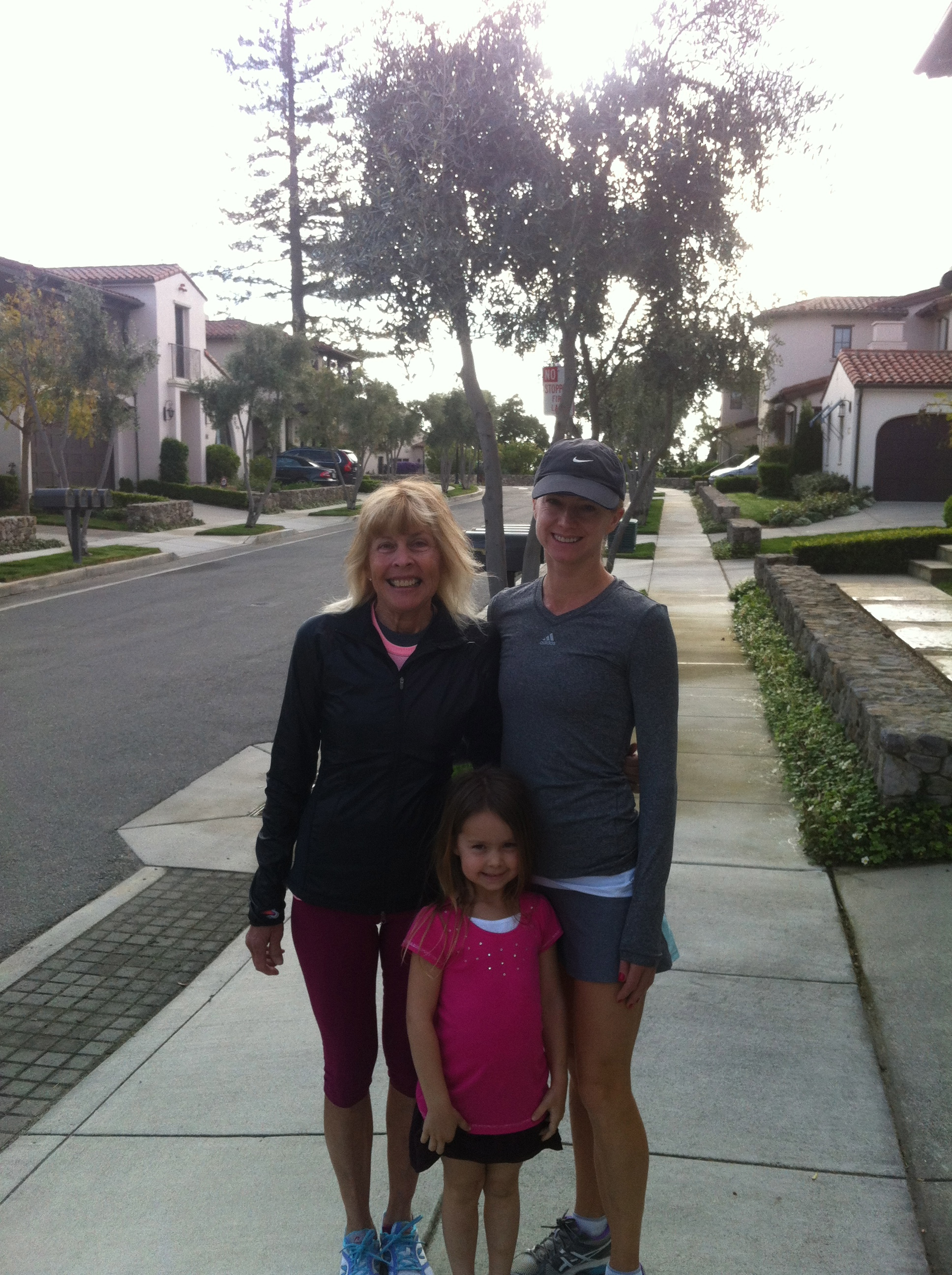 mother's day, mom, healthy family, run, running with kids, kids run, moms run