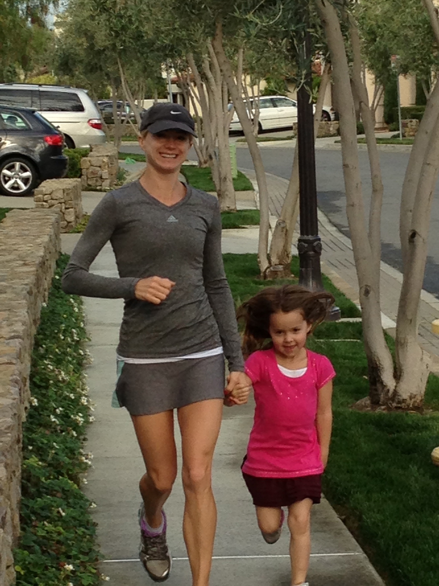 running skirts, runstylish, running skorts, moms running, kids running, lululemon running skirts