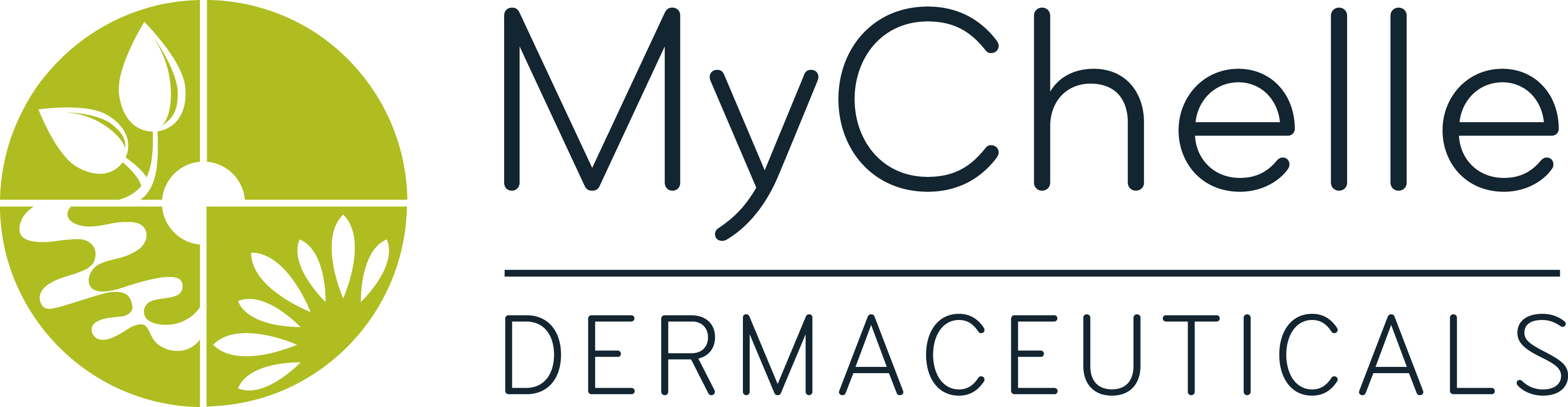 MyChelle skin care, MyChelle giveaway, giveaway, natural skin care