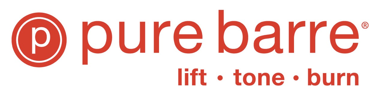 Pure Barre, core strength classes, fit mom, momma, healthy gifts, gift list