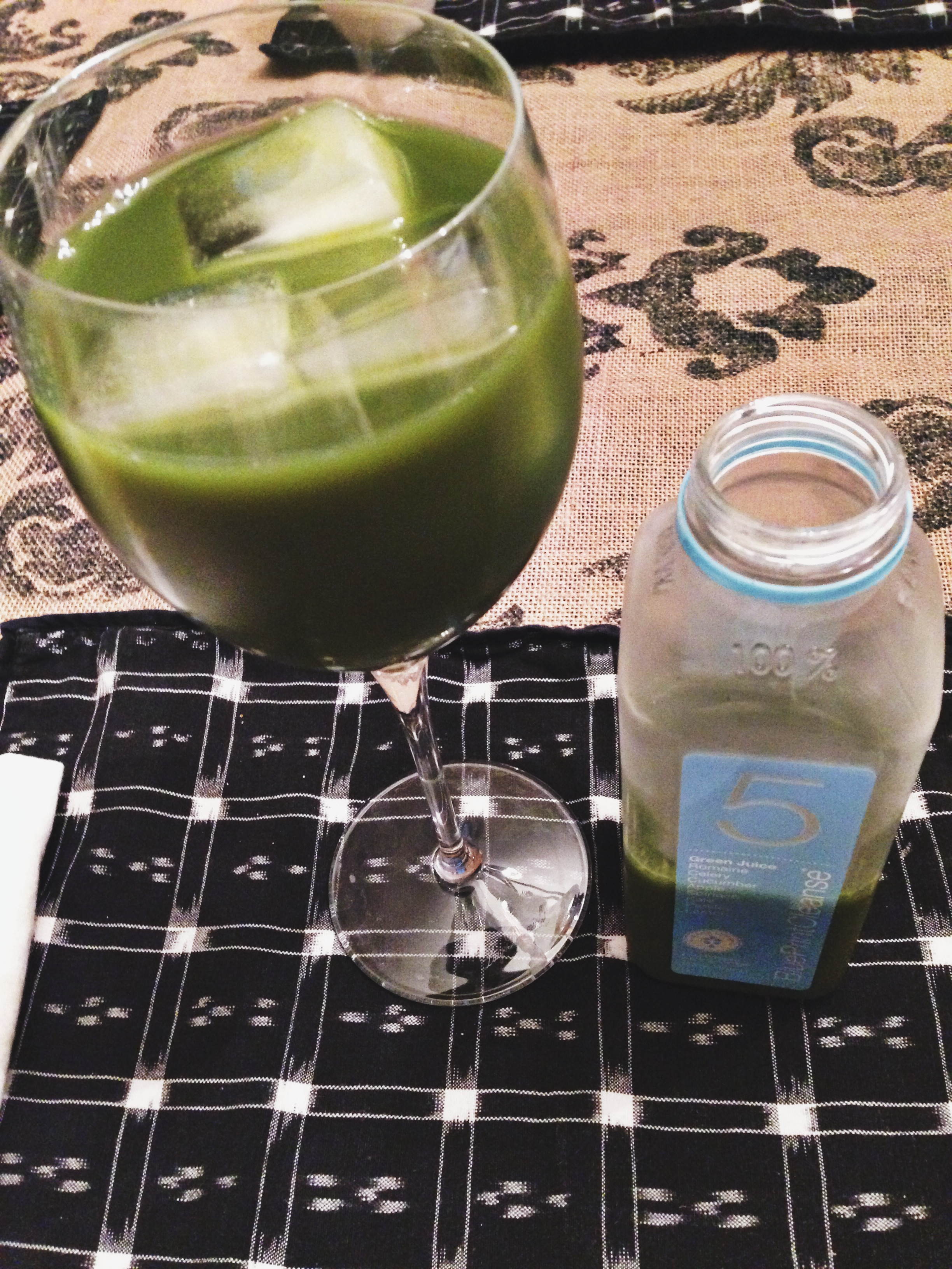 Blue Print Cleanse, Blue Print review, eats, momma, juice cleanse