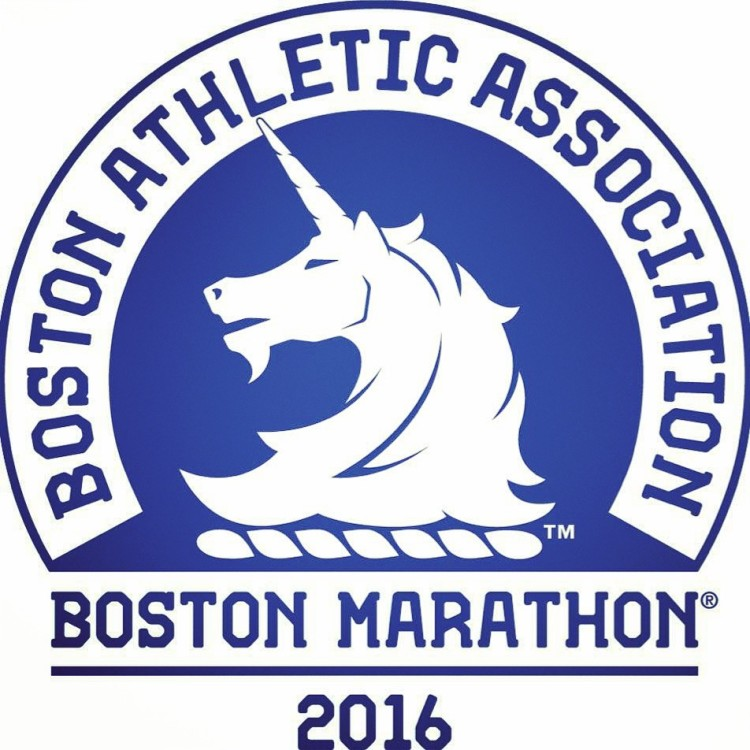 Boston Marathon, Run, Boston, runner, marathon running